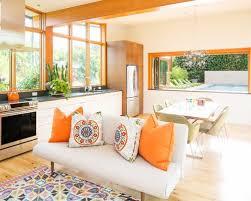 mid century modern kitchen ideas 25 best midcentury modern kitchen ideas designs houzz