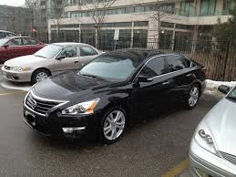 nissan altima 2015 black nissan altima i would love one of these with a sun roof don u0027t