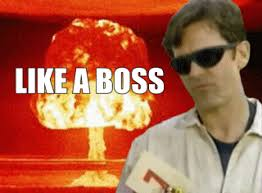 Like A Boss Know Your Meme - image 69867 like a boss know your meme