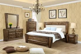 antique bedroom suites white bedroom suites south africa best bedroom 2017