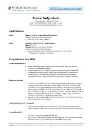 Best Legal Resumes by Legal Assistant Resume Cover Letter Best Resume Writing Services