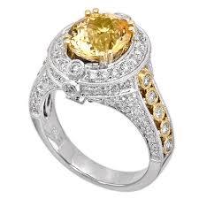 engagement rings atlanta color rings engagement rings atlanta rings