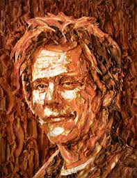 Bacon Memes - kevin bacon bacon know your meme