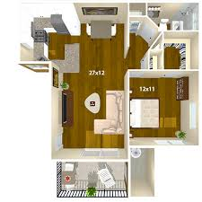 flooring plans cove apartments escondido ca floor plans