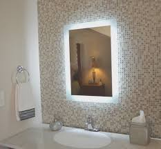 full size of mirrorawesome french leaner mirror design ideas
