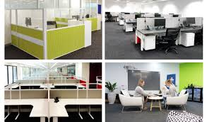 office furniture u0026 wall partitions melbourne glass office