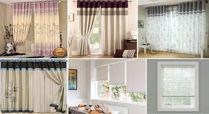 Home Interior Design Kottayam by International Directory Fordern