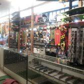 board shops of america 22 photos 26 reviews skate shops 3971
