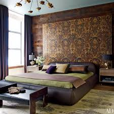 21 dreamy bedrooms in celebrity homes architectural digest