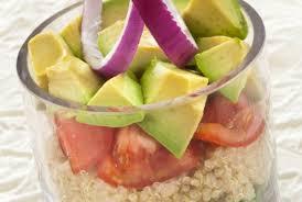 kosher for passover quinoa quinoa salad of kosher
