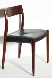 20 best chairs images on pinterest dining chairs danishes and roxy