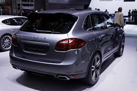 2012 porsche cayenne s file porsche cayenne s diesel mondial de l automobile de