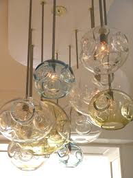 cushty aqua chandelier for in details then aqua chandelier
