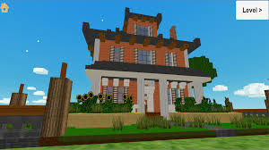 american house build ideas android apps on google play american house build ideas screenshot