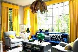 blue yellow bedroom blue and yellow living room syrius top