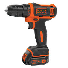 black decker drill bits power tool accessories the home depot