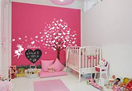 Little Girls Bedroom Wall Decals Wall Decals Printable Coloring Wall Decals Girls Room 81 Tree