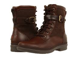 s kesey ugg boots ugg waterproof boots shoes shipped free at zappos