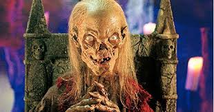 Crypt Keeper Halloween Costume Dr Theda U0027s Crypt Terror Tale Cryptkeeper