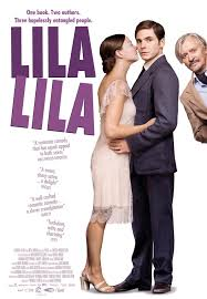 film komedi romantis hollywood lila lila by alain gsponer corinth films