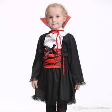 Toddler Vampire Halloween Costume Emejing Halloween Vampire Images Gamerunner Gamerunner