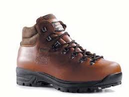 zamberlan womens boots uk zamberlan trail lite hbs boots reviews and uk prices