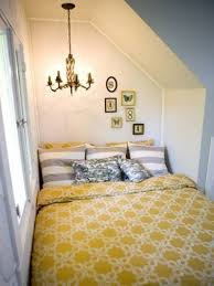 design lesson decorating odd shaped rooms hometriangle