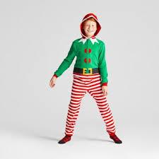 nasa boys u0027 clothing target