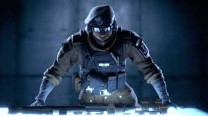 R6 Siege Operation White Noise Ela And Twitch Rainbow Six Siege Official Operation White Noise Zofia Trailer