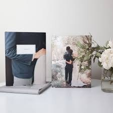 Bound Photo Albums 14 Best Wedding Photo Albums Images On Pinterest Wedding Photo