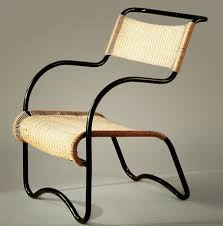 Chairs Armchairs 5853 Best Chairs Armchairs Seats Images On Pinterest Chairs