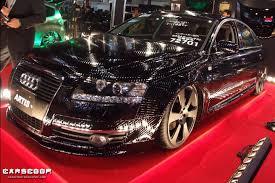 nissan altima coupe paint job sports cars artis audi a6 with diamond shape 3d paint job