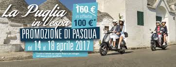 promo si e auto easter promotion way to move