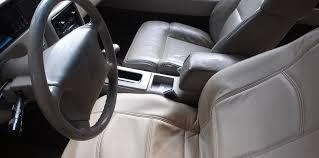 reglement siege auto siège auto la réglementation évolue du r44 au r129 ou i size