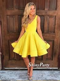 simple graduation dresses new style graduation dresses on sale shiny party