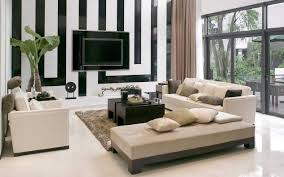 living room ideas brown sofa home design ideas