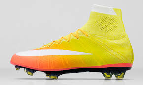 womens boots yellow yellow nike mercurial superfly radiant reveal pack 2016 boots