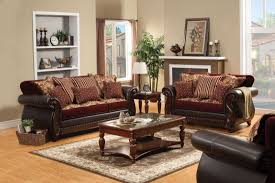 Living Room Sets Made In Usa Burgundy Color Living Room Set Carameloffers
