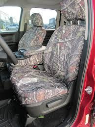 amazon com durafit seat covers d1334 ncl c seat covers dodge