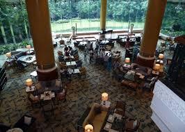 makati shangri la hotels in manila audley travel