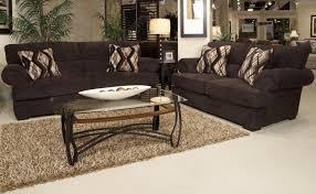 Living Room Furniture Ct Living Room Furniture Ct Best Of Living Room Sets Nh Interior