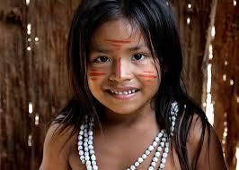 inilah suku wanita satu satunya di dunia tanpa laki laki tak