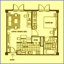 villas of sedona floor plan sedona suites hanoi hotel floor plan expat housing services vietnam