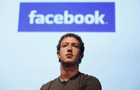 who is the owner of company a lesson to be learned from mr zuckerberg socially fabulous