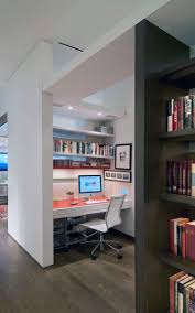 Interior Design Ideas For Office Space 75 Small Home Office Ideas For Men Masculine Interior Designs