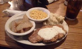 thanksgiving dinner to go picture of cracker barrel columbia