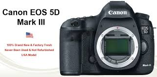 5d mark iii black friday canon 5d mark iii archives page 2 of 5 cheesycam