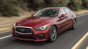 infiniti qx60 hybrid gone from infiniti q50 reviews specs u0026 prices top speed