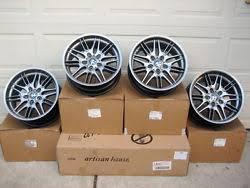 bmw e30 oem wheels items in cyruline store on ebay