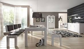 aufdringend wohnungseinrichtungen modern in modern ziakia - Wohnungseinrichtungen Modern